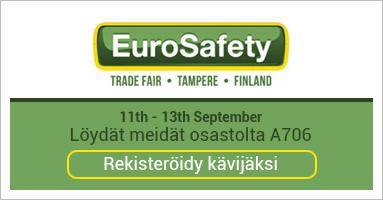 EuroSafety