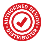Authorised Dexion Distributor
