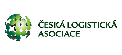 Czech Logistics Association